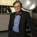 """""""Navy CIS"""": David McCallum bleibt Serie erhalten – Urgestein verlängert für 16. Staffel – Bild: CBS"""