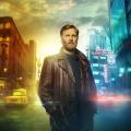 """""""The City & The City"""": Phantastische Miniserie mit David Morrissey feiert im Dezember Deutschlandpremiere – Adaption der Romanvorlage """"Die Stadt & Die Stadt"""" – Bild: BBC two"""