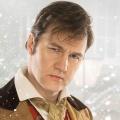"""""""The Missing"""": David Morrissey (""""The Walking Dead"""") wird neuer Hauptdarsteller – Zweite Staffel mit neuem Cast, neuer Geschichte – Bild: BBC/Adrian Rogers"""