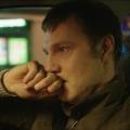 """""""The Driver"""": Neues BBC-Drama mit David Morrissey angekündigt – """"Walking Dead""""-Governor als Taxifahrer für Ganoven – © BBC"""