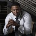 """""""Arrow"""": Was bringt die Zukunft für David Ramseys John Diggle? – Serienfinale noch nicht das Ende der Figur im Arrowverse? – © The CW"""