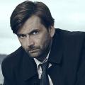 UK-News: Neue Serie für David Tennant, ITV bestellt U-Boot-Krimi und mehr – Neuigkeiten von der BBC, Channel 4 und ITV – Bild: FOX