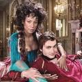 """""""Casanova"""" mit David Tennant (""""Doctor Who"""") findet späte Deutschlandpremiere – Britische Miniserie mit Peter O'Toole und Rose Byrne – © BBC"""