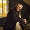 """""""Ripper Street"""": David Threlfall übernimmt neue Hauptrolle – Ex-""""Shameless""""-Star und weitere Darsteller für Staffel 4 besetzt – © BBC"""