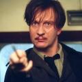 """""""Fargo"""" engagiert David Thewlis (""""Harry Potter"""") für Staffel drei – Charakterdarsteller als mysteriöser Einzelgänger – © Warner Bros. Pictures"""