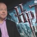 """Tyrant"": ""Harry Potter""-Regisseur inszeniert Pilotfolge – David Yates übernimmt kurzfristig für Ang Lee – Bild: Warner Bros."