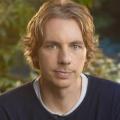 """Dax Shepard neben Lake Bell in Comedy-Pilot von """"New Girl""""-Schöpferin – """"Parenthood""""-Darsteller in """"Bless This Mess"""" – Bild: NBC"""