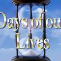 """""""Zeit der Sehnsucht"""": NBC bestellt 55. Staffel – """"Days of Our Lives"""" punktet mit Zuschauerzuwachs – © NBC"""