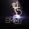 """Daytime Emmy Awards 2018 für """"Zeit der Sehnsucht"""", """"SpongeBob"""" und """"The Price Is Right"""" – Die Gewinner der Preise für das US-Tagesprogramm – © NATAS"""