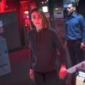 """""""Vigil"""": Stephen Dillane kommt bei U-Boot-Krimi an Bord – Dreharbeiten zu ambitionierter BBC-Serie wieder aufgenommen – © BBC One"""