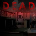 """""""Dead Set"""": RTL Crime zeigt Horror-Miniserie – Zombies attackieren das """"Big Brother""""-Haus – © Channel 4/E4"""