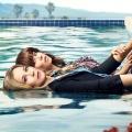 """""""Dead to Me"""": Netflix-Serie für dritte und letzte Staffel verlängert – Dramedy mit Christina Applegate findet im kommenden Jahr ihren Abschluss – © Netflix"""