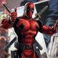 """FXX bestellt animierte """"Deadpool""""-Serie bei Donald Glover (""""Community"""") – Neue Marvel-Serie über sarkastischen Antiheld – Bild: Marvel"""