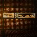 """""""Deal or no Deal"""": Sat.1 setzt Spielshow fort – Zehn neue Folgen werden im November aufgezeichnet – © Sat.1/Thomas von Aagh"""