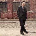 """""""Battle Creek"""": Dean Winters spielt Hauptrolle in CBS-Dramapilot – Joe Pantoliano und Rich Sommer für weitere Serienprojekte gecastet – Bild: FX"""