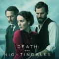 """Erster Trailer zu Matthew Rhys' und Jamie Dornans Familienthriller – Miniserie """"Death and Nightingales"""" um Liebe und Hass in Irland – Bild: BBC two"""