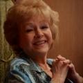 Schauspiellegende Debbie Reynolds ist tot – Darstellerin verstarb kurz nach ihrer Tocher Carrie Fisher – Bild: HBO films