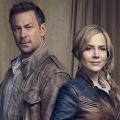 """Tele 5 setzt """"Defiance"""" schon heute ab – Neuer Sendeplatz soll gesucht werden – © Universal Cable Productions"""