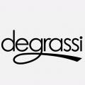 """""""Degrassi"""": Kanadische Kult-Schulserie endet im Sommer nach 14 Jahren – Serienproduzent macht Hoffungen auf Überleben des Franchise – © DHX Media"""