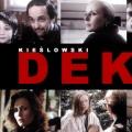"NBC adaptiert Krzysztof Kieslowskis ""Dekalog"" – Entertainment One soll Miniserie produzieren – © Telewizja Polska"