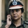 """""""Delhi Crime"""": Trailer zur neuen Netflix-Serie – Reales, aufsehenerregendes Gewaltverbrechen als Grundlage – Bild: Sundance Institute"""
