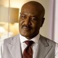 "Delroy Lindo vor Ausstieg aus ""The Good Fight"" – Schauspieler schließt sich neuem ABC-Pilot an – © CBS All Access"