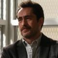 """Demián Bichir übernimmt männliche Hauptrolle in """"Grand Hotel"""" – Eva Longorias US-Adaption spielt im Miami der Gegenwart – Bild: FX"""