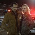 """""""The Bridge – America"""" und """"Shameless"""": Fox Channel kündigt neue Staffeln an – Franka Potente ergattert Rolle im US-Remake von """"Die Brücke"""" – Bild: Fox International Channels"""