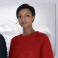 """""""Tierärztin Dr. Mertens"""": Dennenesch Zoudé wird neue Zoodirektorin – Verstärkung für ARD-Familienserie mit Elisabeth Lanz – Bild: ZDF/Katrin Knoke"""
