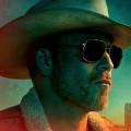 """""""Deputy"""": Polizeiserie von """"Castle""""-Autor bei 13th Street – Stephen Dorff wird unverhofft zum Sheriff von L.A. – Bild: FOX"""