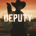 """FOX: Starttermine für """"Last Man Standing"""", """"Duncanville"""" und """"Deputy"""" – US-Network verkündet Midseason-Programm – © FOX"""