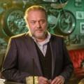 """""""Der Alte"""": Fünf neue Folgen ab Anfang April – Noch mit der alten Besetzung – Bild: ZDF / Hendrik Heiden"""