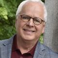 """""""Der Alte"""": Michael Ande geht in den Ruhestand – Dienstältester ZDF-Kommissar verabschiedet sich – Bild: ZDF/Jacqueline Krause-Burberg"""
