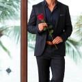 """""""Der Bachelor"""": Siebte Staffel ab Februar bei RTL – 22 Kandidatinnen treffen Junggesellen in Florida – Bild: RTL/Tom Clark"""
