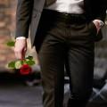 """""""Der Bachelor"""": Nächste Staffel bleibt in Deutschland – Heimspiel für elfte Staffel wegen Corona – © TVNOW / Arya Shirazi"""