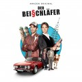 """Der Beischläfer"": Ist die neue Amazon-Serie ein legitimer Nachfolger von ""Monaco Franze""? – Review – Bayerisches Prime-Video-Original soll an BR-Kultserien anknüpfen – © 2020 Amazon.com Inc."