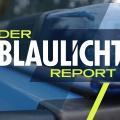 """14 Stunden """"Blaulicht Report"""" und Co.: RTL-Samstag ist ein Armutszeugnis – Vergleich mit Programm von vor 20 Jahren – © MG RTL D"""