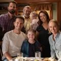 """""""Heartland – Paradies für Pferde"""": 13. Staffel kommt zu TNT Serie – Neue Staffel beinhaltet die 200. Folge – © CBC"""