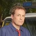 """""""Death in Paradise"""" verliert Hauptdarstellerin – Ausstieg während der achten Staffel – Bild: BBC one"""