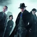 """Nun ist es amtlich: """"Jekyll and Hyde"""" unangemessen für frühe Sendezeit – Start der ITV-Serie im Vorabendprogramm brachte mehr als 500 Beschwerden – © ITV"""