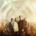 """Vor dem Start: """"The Gifted"""" kommt durch sixx ins Free-TV – Durchschnittsfamilie wird in Konflikt zwischen Menschen und Mutanten gezogen – Bild: Miller Mobley/FOX"""