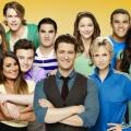 """""""Glee"""": Neuer Handlungsort für sechste Staffel – Ryan Murphy bestätigt Pläne für die letzten Episoden – Bild: FOX"""