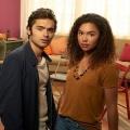 """Freeform beendet """"Recovery Road"""" nach der ersten Staffel – Entzugsdrama nach zehn Episoden abgesetzt – © ABC Family"""