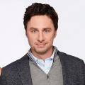 """ABC bestellt """"The Good Doctor"""", """"Gospel Of Kevin"""", Zach-Braff-Comedy und Shonda-Rhimes-Drama – Vier neue Dramen und zwei Comedys gehen in Serie – Bild: ABC"""