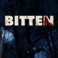"""""""Bitten"""": Dritte Staffel der Werwolfserie geht in Produktion – Zehn neue Folgen für Weltpremiere 2016 in Arbeit – © Space"""