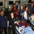 """""""Code Black"""": Deutschlandpremiere bei Sat.1 Emotions – Erste Staffel der Krankenhausserie ab Anfang Februar – Bild: CBS"""