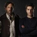 """""""Grimm"""": So ist die US-Serie zu Ende gegangen – Finale der Mystery-Serie lief in den USA – Bild: NBC"""