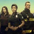 """ProSieben: """"Grey's Anatomy"""" räumt Mittwochabend im September – """"9–1–1"""" und """"Atlanta Medical"""" übernehmen den Medizinerabend – Bild: FOX"""
