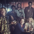 """I'm Dying Up Here"": Zweite Staffel ab November bei Sky Atlantic – Die Ursprünge der Comedyszene in Los Angeles – © Showtime"
