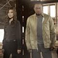 """""""Resurrection"""": VOX plant mit zweiter Staffel ab Ende Juni – Kurzlebige Serie wird in einem Rutsch gezeigt – Bild: ABC"""